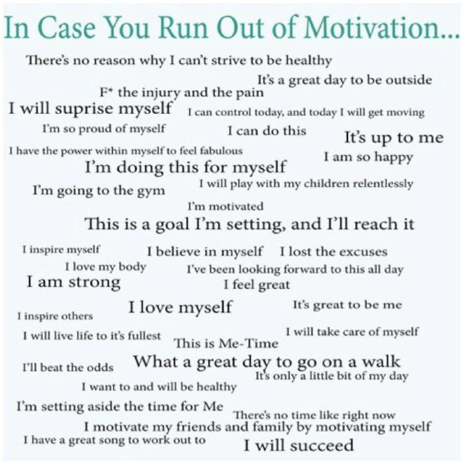 Morning_Fitness_Motivation